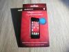 mediadevil-magicscreen-clear-iphone-4s-pic-01