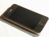 mediadevil-magicscreen-clear-iphone-4s-pic-05