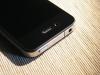 mediadevil-magicscreen-clear-iphone-4s-pic-06