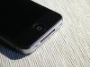 mediadevil-magicscreen-clear-iphone-4s-pic-07