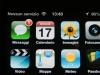 mediadevil-magicscreen-clear-iphone-4s-pic-08