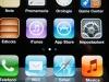 mediadevil-magicscreen-clear-iphone-4s-pic-09