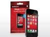 mediadevil-magicscreen-clear-iphone-4s-pic-12