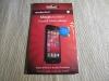 mediadevil-magicscreen-clear-iphone-5-pic-01