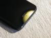 mediadevil-magicscreen-clear-iphone-5-pic-06
