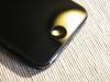 mediadevil-magicscreen-clear-iphone-5-pic-08