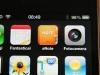 mediadevil-magicscreen-clear-iphone-5-pic-10