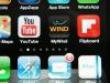 mediadevil-magicscreen-clear-iphone-5-pic-11