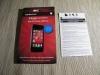 mediadevil-magicscreen-matte-iphone-4s-pic-01