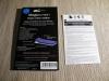 mediadevil-magicscreen-matte-iphone-4s-pic-02