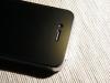 mediadevil-magicscreen-matte-iphone-4s-pic-04