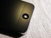 mediadevil-magicscreen-matte-iphone-4s-pic-05