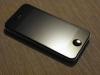 mediadevil-magicscreen-matte-iphone-4s-pic-06
