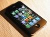 mediadevil-magicscreen-matte-iphone-4s-pic-08