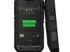 mophie-juice-pack-pro-iphone-4s-pic-03