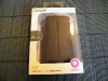 muvit-isoft-leather-pouch-iphone-pic-01