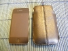 muvit-isoft-leather-pouch-iphone-pic-04
