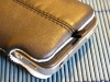 muvit-isoft-leather-pouch-iphone-pic-07
