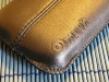 muvit-isoft-leather-pouch-iphone-pic-08