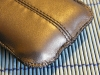 muvit-isoft-leather-pouch-iphone-pic-09