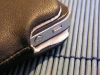 muvit-isoft-leather-pouch-iphone-pic-10