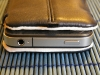 muvit-isoft-leather-pouch-iphone-pic-11