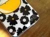noglue-cover-iphone-4s-pic-06