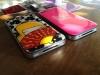 noglue-cover-iphone-4s-pic-08