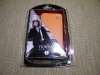 noreve-tradition-case-iphone-4s-pic-01
