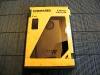 otterbox-commuter-series-iphone-4-pic-01