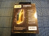 otterbox-commuter-series-iphone-4-pic-02
