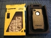 otterbox-commuter-series-iphone-4-pic-03