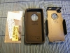 otterbox-commuter-series-iphone-4-pic-04