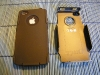 otterbox-commuter-series-iphone-4-pic-06