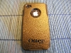 otterbox-commuter-series-iphone-4-pic-08