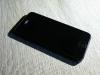 patchworks-colorant-usg-plus-iphone-5-pic-11