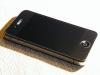 pellicola-vetro-iphone-4-riutilizzata-pic-03