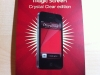phonedevil-screen-protector-iphone-4-pic-01