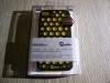 pinlo-hybridue-iphone-4s-pic-01