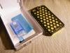 pinlo-hybridue-iphone-4s-pic-03