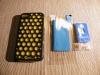 pinlo-hybridue-iphone-4s-pic-04