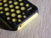 pinlo-hybridue-iphone-4s-pic-08
