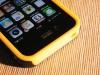 pinlo-hybridue-iphone-4s-pic-10
