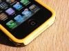 pinlo-hybridue-iphone-4s-pic-11