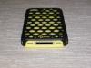 pinlo-hybridue-iphone-4s-pic-13