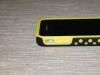 pinlo-hybridue-iphone-4s-pic-14