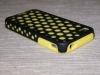 pinlo-hybridue-iphone-4s-pic-15