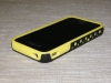 pinlo-hybridue-iphone-4s-pic-16