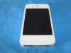 pinlo-slice-3-white-iphone-4-pic-01