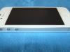 pinlo-slice-3-white-iphone-4-pic-02
